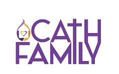 Cath Family