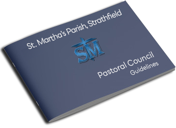 Pastoral Council Guidelines